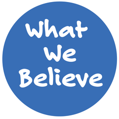 what-we-believe-button1